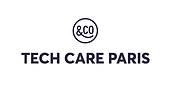 Tech Care Paris