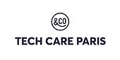 Tech Care Paris
