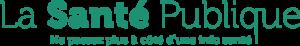 santepublique_logo